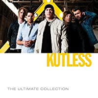 The Ultimate Collection [2 CD] by Kutless (2014-05-03)