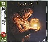 SLAVE【オリジナル・アルバム・シリーズ�D】ストーン・ジャム