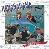 Deep Sea Skiving: Deluxe Edition