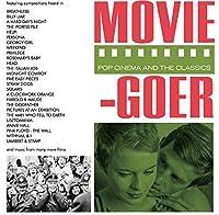 Movie-Goer -.. -Box Set-