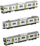 TOMIX Nゲージ E235系 山手線 基本セット 3両 92589 鉄道模型 電車