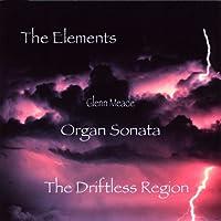 Elements/Organ Sonata/Driftless Region