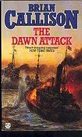 The Dawn Attack