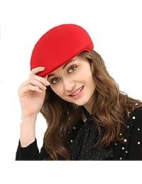 Queenestar HAT レディース