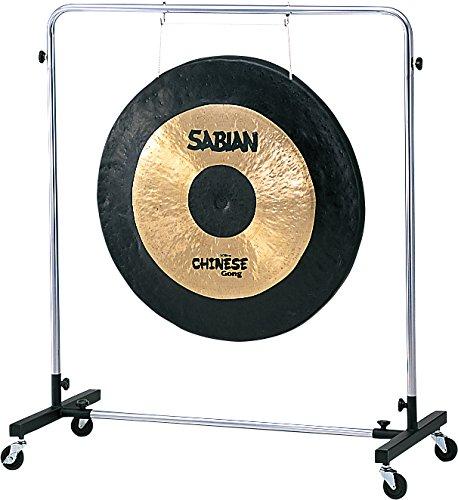 """SABIAN (セイビアン) Chinese Gong 32"""" チャイニーズゴング 32インチ (※本体のみ、付属品無し、スタンド無し)"""