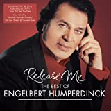 Release Me-the Very Best of Engelbert Humperdinck