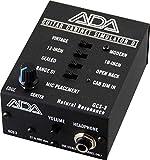 ADA ギター・キャビネット・シミュレーター GCS-3 ADGCS3