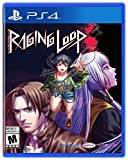 Raging Loop (輸入版:北米) - PS4
