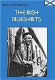 Irish Blueshirts