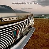 Where I Belong / James Logan Cole