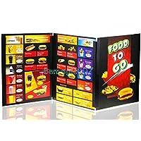 フード to ゴー Food To Go - DVD and Gimmick -- ステージマジック