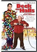 Deck the Halls (2006) [並行輸入品]