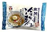 班家 高麗冷麺2食入り 350g×6個