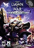 Warhammer 40K: Dawn of War Soulstorm (輸入版)