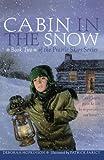 Cabin in the Snow (Prairie Skies)