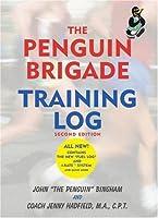 The Penguin Brigade Training Log