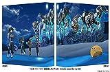 機動戦士ガンダム00 1st&2nd season Blu-ray BOX (特典なし) 画像