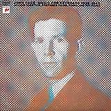 ケージ:鍵盤楽器のための音楽 1935-1948