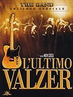 L'Ultimo Valzer (SE) [Italian Edition]