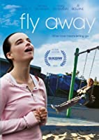 Fly Away [DVD] [Import]