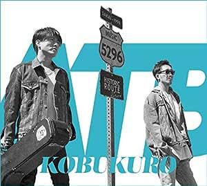 ALL TIME BEST 1998-2018(初回生産限定盤)<4CD+DVD> (特典なし)