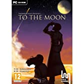 To the Moon (PC DVD) (輸入版)