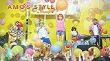 LOVE LOVE Summer(CD+DVD) 画像