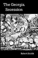 The Georgia Secession