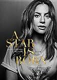 映画 アリー スター誕生 ポスター 42x30cm A Star Is Born ブラッドリー クーパー レディー ガガ Lady Gaga [並行輸入品]