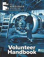 Hill Aerospace Museum Volunteer Handbook