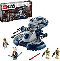 LEGO® Star Wars Armored Assault Tank (AAT™) 75283 Building Kit