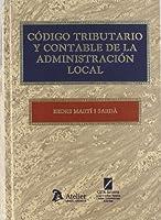 Código tributario y contable de la administración local