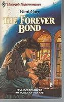 Forever Bond (Harlequin Super Romance)