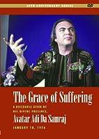 The Grace of Suffering [並行輸入品]