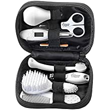 TOMMEE TIPPEE Baby Care Kit, Black