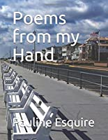 Poems from my Hand