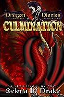 Culmination (Dragon Diaries)