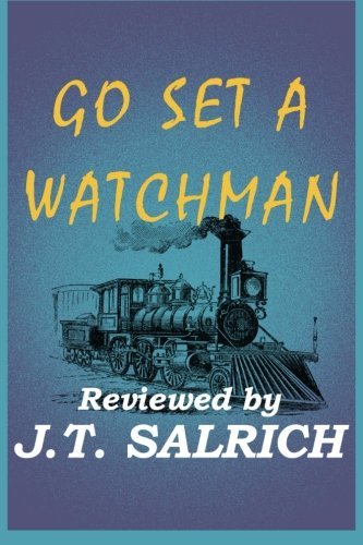 Download Go Set a Watchman Reviewed 1523642254