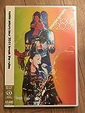 希少 新品未開封 安室奈美恵 DVD tour 2001 break the rules 20周年記念 期間限定スペシャルプライス盤