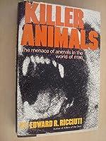 Killer Animals