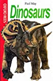 Dinosaurs (Oxford Reds)