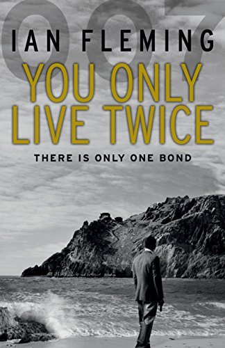 You Only Live Twice ...