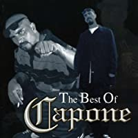 Best of Capone