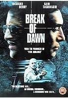 Break of Dawn [DVD] [Import]