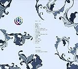 0 CHOIR (初回生産限定盤)(DVD付) 画像