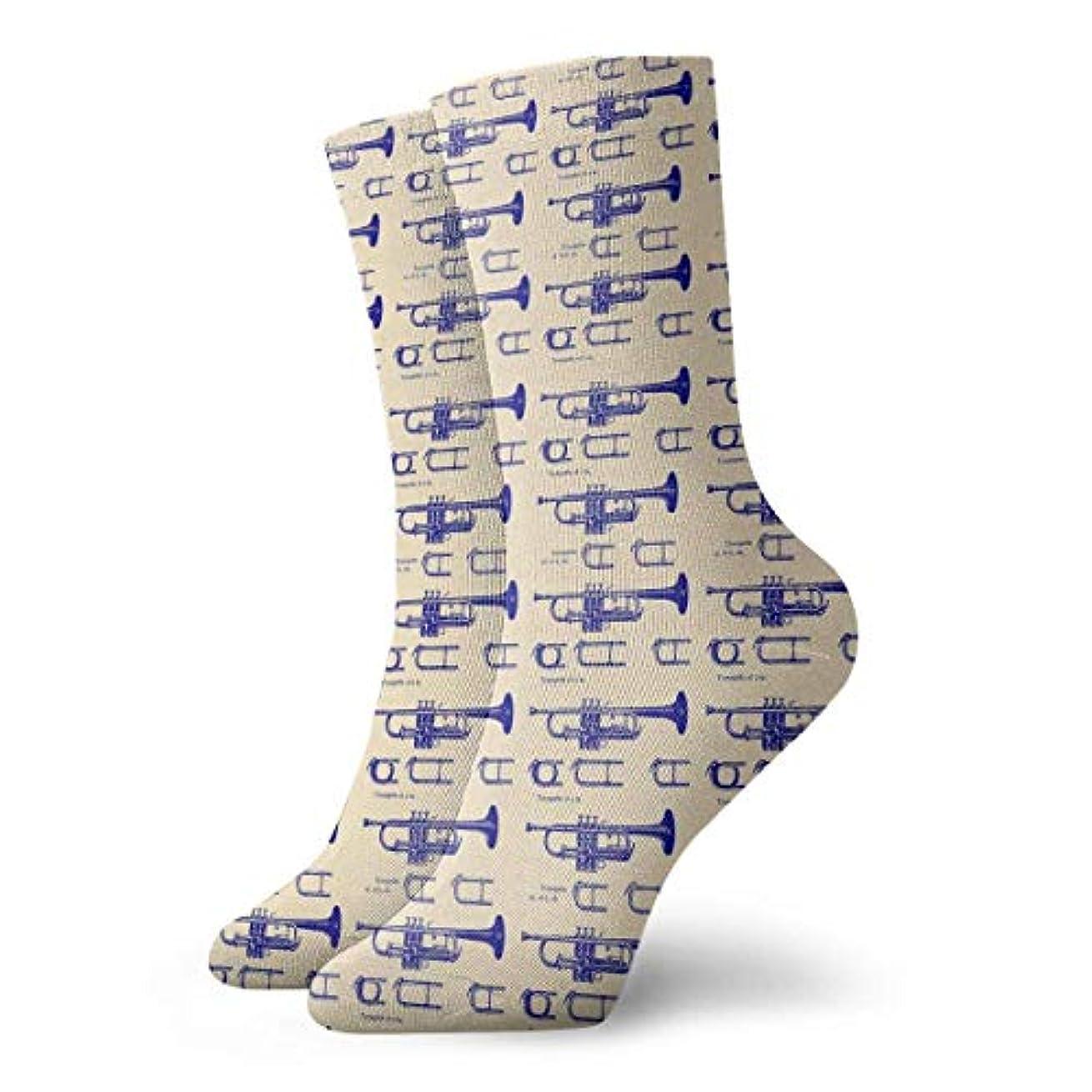 累積扱う医学スカイラインクリスマスソックスソックスソックスソックスシルエットソックス靴下靴下冬