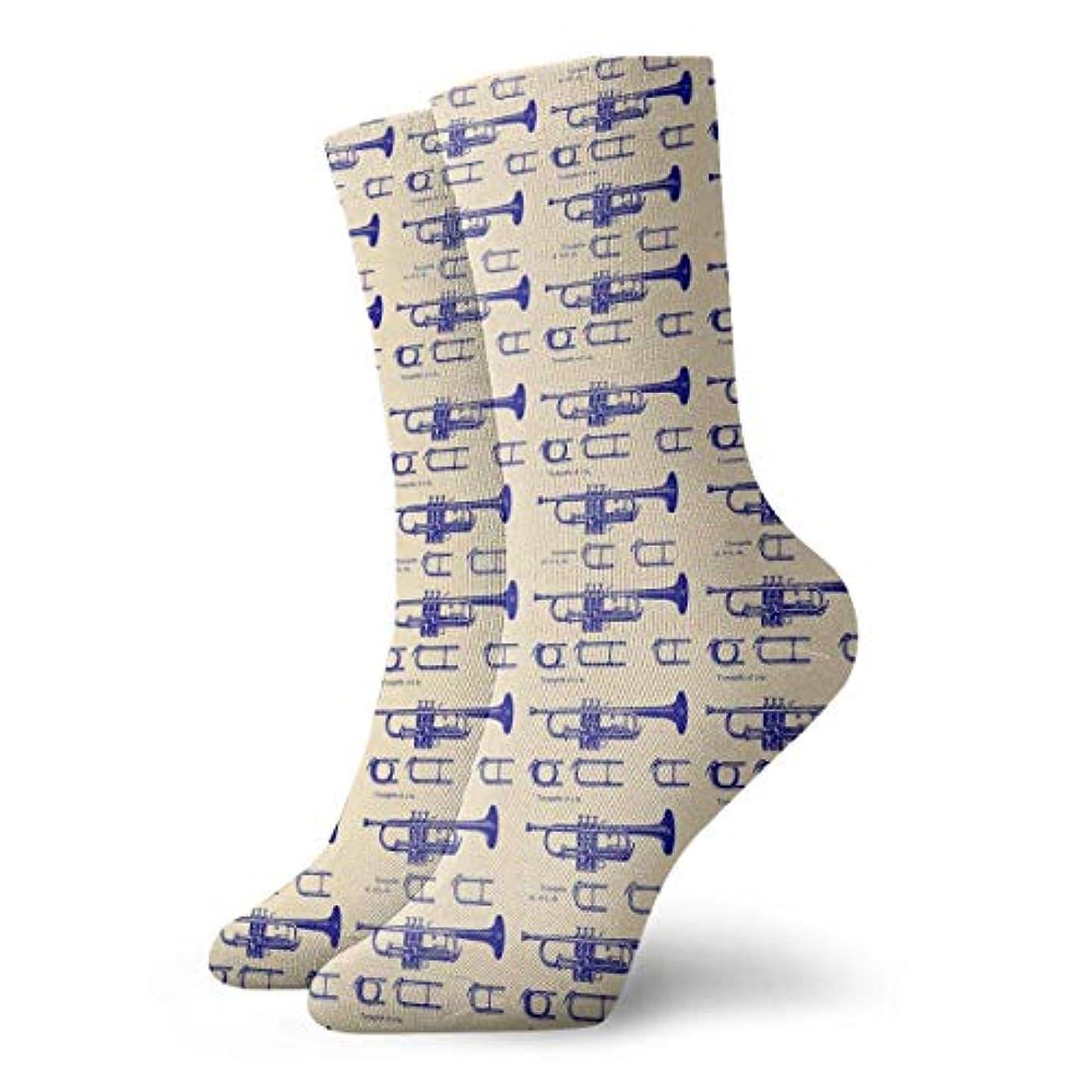 フォアタイプファセット繁殖スカイラインクリスマスソックスソックスソックスソックスシルエットソックス靴下靴下冬