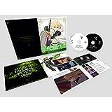 終わりのセラフ 第2巻(初回限定生産)(特典ドラマCD付) [Blu-ray]