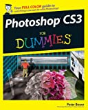 Photoshop for Dummies (For Dummies (Computers))