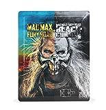 【数量限定生産】マッドマックス 怒りのデス・ロード<ブラック&ク...[Blu-ray/ブルーレイ]